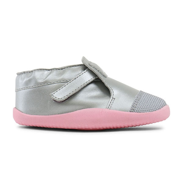 XPLORER SILVER/ICE PINK ORIGIN
