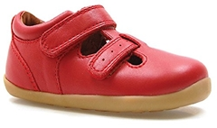 SU Jack and Jill Red 721121 BOBUX