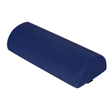 LUMBAR HALF ROLL PILLOW