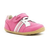 TRACKSIDE SPORTS FUSCHIA 723704 BOBUX