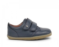 SU PORT SHOE NAVY 727706 BOBUX