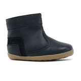 SU NAVY BOLT BOOT 726303 BOBUX