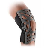 REACTION KNEE BRACE-ORTEZA KOLANA